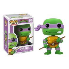 Funko Donatello POP! Vinyl - F3344