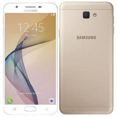 Samsung - Galaxy J7 Prime - 32 Gb - Putih Emas
