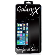 Galaxy X  Tempered Glass Screen Protector 0.33 HD For Samsung Galaxy Note 3