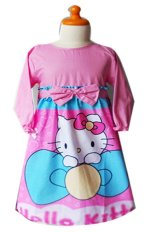 galeri-anindya-gamis-karakter-hello-kitty-pink-1387-1563741-1-catalog_233 Inilah Harga Galeri Gamis Batik Modern Terbaru minggu ini