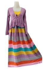 galeri-annisaa-gamis-plus-cardigan-01-multicolor-5152-8381315-1-catalog_233 Inilah Harga Galeri Gamis Batik Modern Terbaru minggu ini