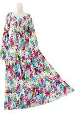 galeri-annisaa-gamis-wanita-05-multicolor-5152-1181315-1-catalog_233 Inilah Harga Galeri Gamis Batik Modern Terbaru minggu ini