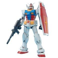 Beli Gaogao Model 1 100 Mg Rx 78 2 Gundam Ver 2 Pake Kartu Kredit