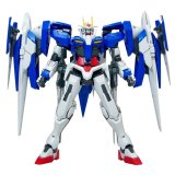 Jual Gaogao Model Hongli 1 100 00 Raiser With 2 Leds Action Base Gaogao Model Branded