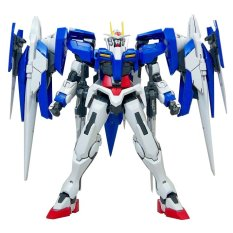 Spesifikasi Gaogao Model Hongli 1 100 00 Raiser With 2 Leds Action Base