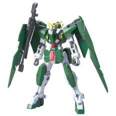 Gaogao Model Hongli Hg 144 Dynames Gundam Original
