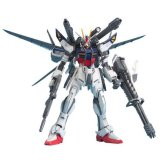 Beli Gaogao Model Hongli Mg 1 100 Lukas Strike Gundam With Iwsp Unit Online