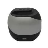 Generic Speaker Bluetooth J 21 Hitam Original