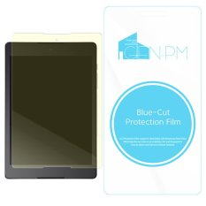 GENPM Biru-Cut Sony Xperia Tablet S Tablet Screen Protector LCD Guard Protection Film