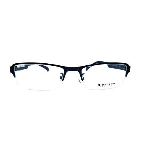 Giordano GA00257/50 - Biru