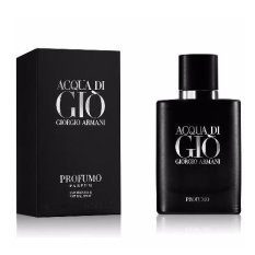 Ulasan Mengenai Giorgio Armani Acqua Di Gio Profumo For Men Edp 75Ml Tester