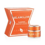 Spesifikasi Glamglow Flashmud Brightening Treatment 50Gr Paling Bagus
