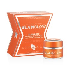 Jual Glamglow Flashmud Brightening Treatment 50Gr Branded Original