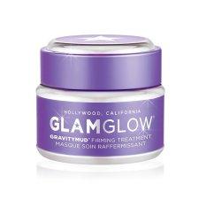 Jual Glamglow Gravitymud Firming Treatment 40Gr Grosir