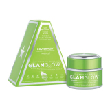 Jual Glamglow Powermud Dualcleanse Treatment 50Gr Antik