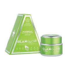 Glamglow Powermud Dualcleanse Treatment 50Gr Glamglow Diskon 30