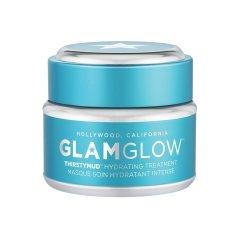Beli Glamglow Thirstymud Hydrating Treatment 50Gr Baru