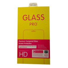 Beli Glass Pro Premium Tempered Glass For Samsung Galaxy S4 Glass Pro Online