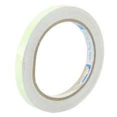 Jual Glow In The Dark Luminous Adhesive Tape 1 5 X 10 Cm Lakban Glow Di Jawa Tengah