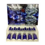 Harga Glutax 5Gs Micro Cellular Ultra Whitening Injeksi Pemutih Jawa Barat