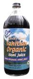 Pusat Jual Beli Gnc Live Well Earth S Bounty Tahitian Organic Noni Juice Isi 946Ml Dki Jakarta