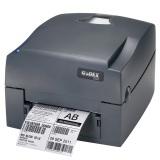 Harga Godex Printer Label Thermal Godex G500 U E S Seken