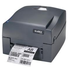 Godex Printer Label Thermal Godex G500 U E S Dki Jakarta Diskon 50