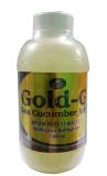 Jual Gold G Jelly Gamat 500 Ml Baru