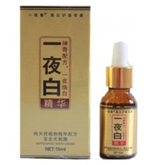 Beli Gold Serum Magic Korea Indonesia