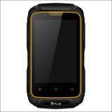 Toko Gplus G168 Adventure Waterproof Android Kuning Terdekat
