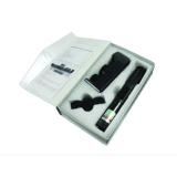 Green Laser Pointer 303 Laser Diskon 30