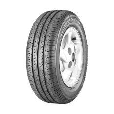 Toko Gt Champiro Eco 185 65 R15 Ban Mobil Gratis Kirim Jabodetabek Dekat Sini