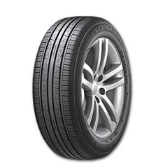 Hankook H308 Kinergy Ex 195/65R15 Ban Mobil