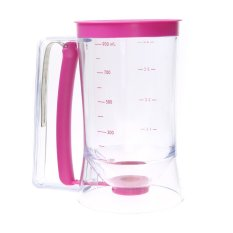 Jual Hargahot Batter Dispenser Online