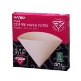Review Hario Paper Filter Vcf 03 40M North Sumatra