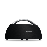 Jual Harman Kardon Go Play Mini Bluetooth Speaker Hitam Import