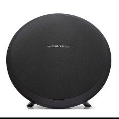 Harman Kardon Onyx Studio Wireless Bluetooth Speaker Portable Original By Harman - Hitam