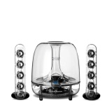 Jual Harman Kardon Soundstick Wireless Bluetooth Speaker Lengkap