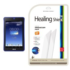 HealingShield Asus Memopad HD7 ME173 Blue-Light Cut (Eye Protection)
