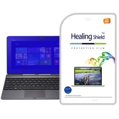 HealingShield ASUS Transformer T100 CHI Clear Type Screen Protector