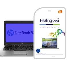 HealingShield HP EliteBook 820 G1 Clear Type Screen Protector