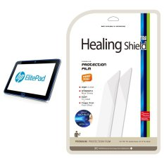 HealingShield HP Elitepad 900 Blue-Light Cut (Eye Protection) Screen Protector