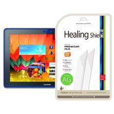 HealingShield Huawei MediaPad 10 FHD Matte Screen Protector