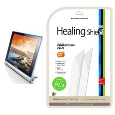 HealingShield  Lenovo Yoga Tablet 10 HD+ Clear Screen Protector