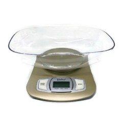 Tips Beli Heles Timbangan Digital Timbangan Kue Heles Hl 3650 Silver Yang Bagus