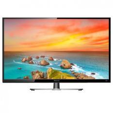 Jual Hisense 20D50 Televisi Led Khusus Jabodetabek Hisense Online