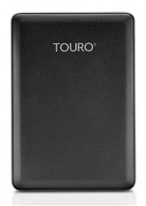 Tips Beli Hitachi Touro Mobile 1 Tb Hitam