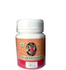 Toko Hiu Hiubantugin Obat Herbal Batu Ginjal Murah Di Yogyakarta