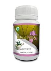 Top 10 Hiu Hiusilangsing Obat Herbal Pelangsing Pria Dan Wanita Online