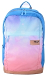 Hoja Janie Blue Sch**l Bag Tas Ransel Sekolah Backpack Laptop Murah Include Raincover Indonesia Diskon 50